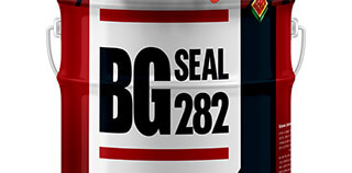 BG SEAL 282
