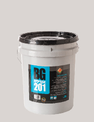 BJ Acrylic 201