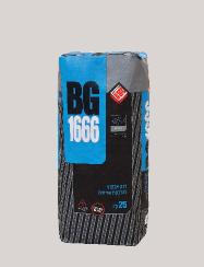 BJ 1666