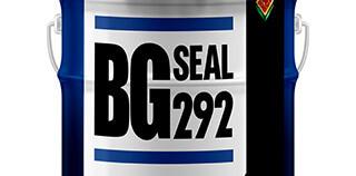 BG SEAL 292