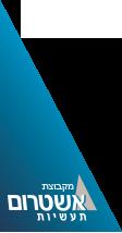 Логотип ashtrum2